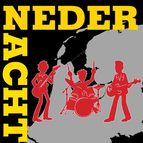 Nedernacht.nl